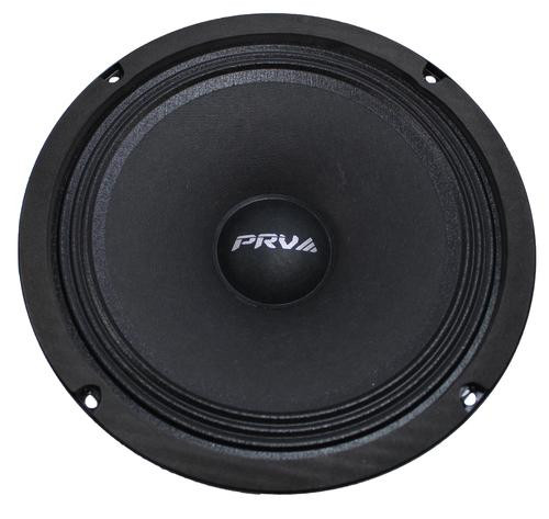"8"" PRV Audio ALTO Series 450W Midrange Loudspeaker 8 Ohm 1.5"" Voice Coil 8MR450A"