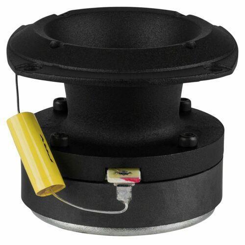 PRV Audio TW350Ti Titanium Bullet Tweeter TW350 8 Ohms 120W