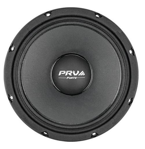 "10"" PRV Audio Mid Bass Loud Speaker 8 ohm 1600W 10MB800FT"