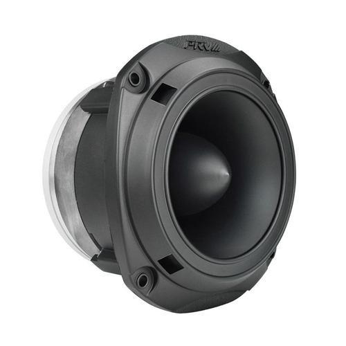"PRV Audio Brazil TW1000Ph 8 Ohms 200W Super Bullet Tweeter 1.83""VC Car Audio"