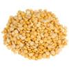 Yellow Split Peas - Atir Kik