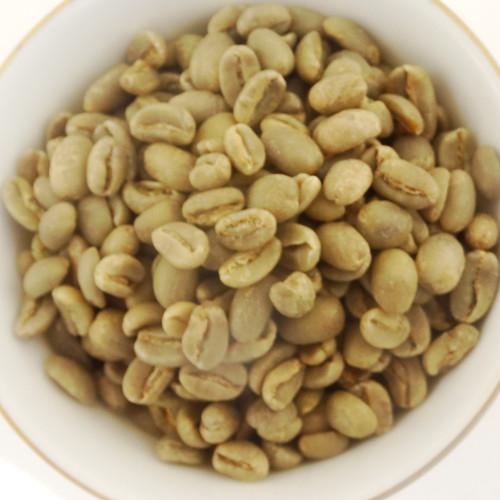 YiEthiopian Whole Coffee Bean - Yirgacheffe