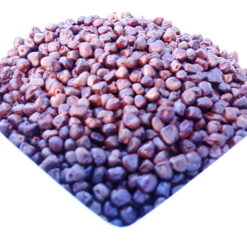 Kore'rima - Whole Black Cardamom