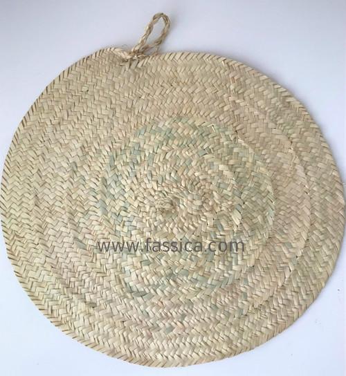 Ethiopian Sefade - Cooling mat