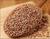 Brown Lentils (2lb)