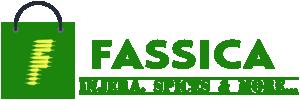 Fassica