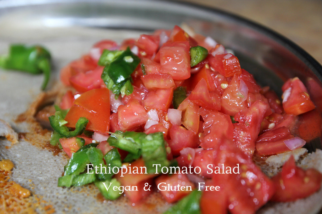 ethiopian-tomato-salad2.jpg