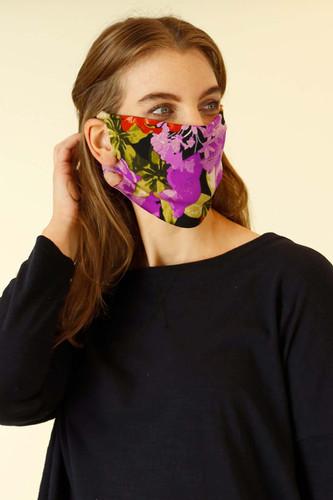 No Sew Face Masks x20 Pack - FINAL SALE