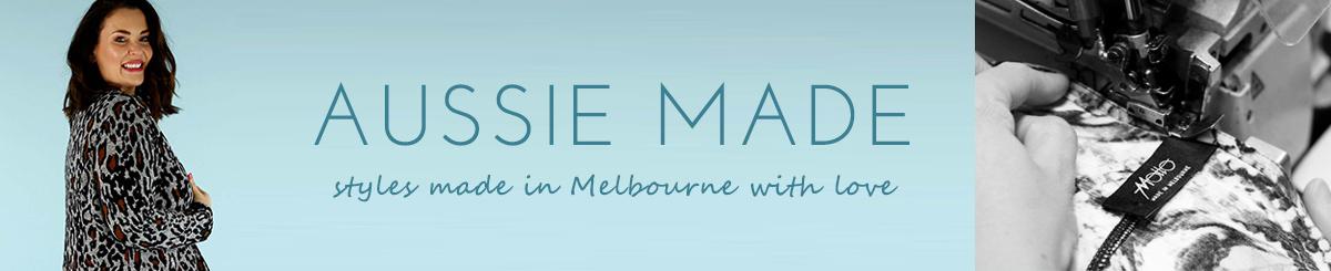 australian-madev2.jpg
