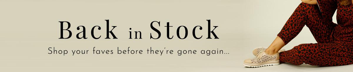 back-in-stock-31-12.jpg