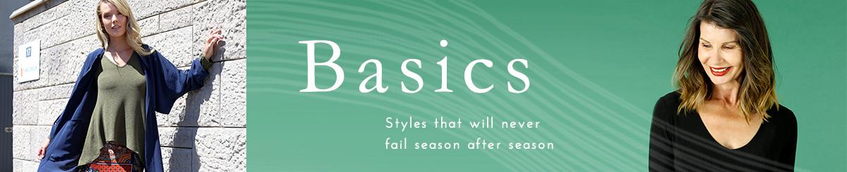 basics-banner-26-04.jpg