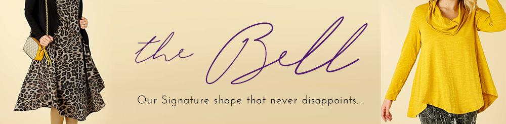 bell-shape-banner-05-08.jpg