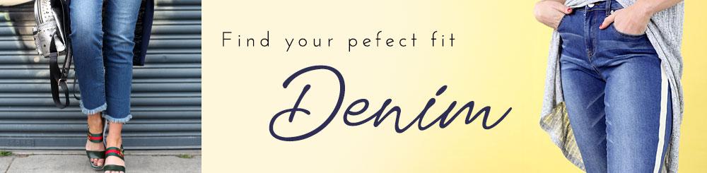 denim-category-banner-21-08-18.jpg