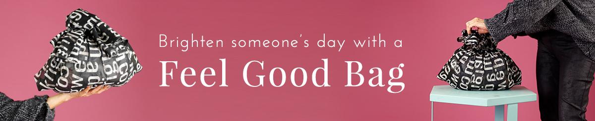 feel-good-01-05.jpg
