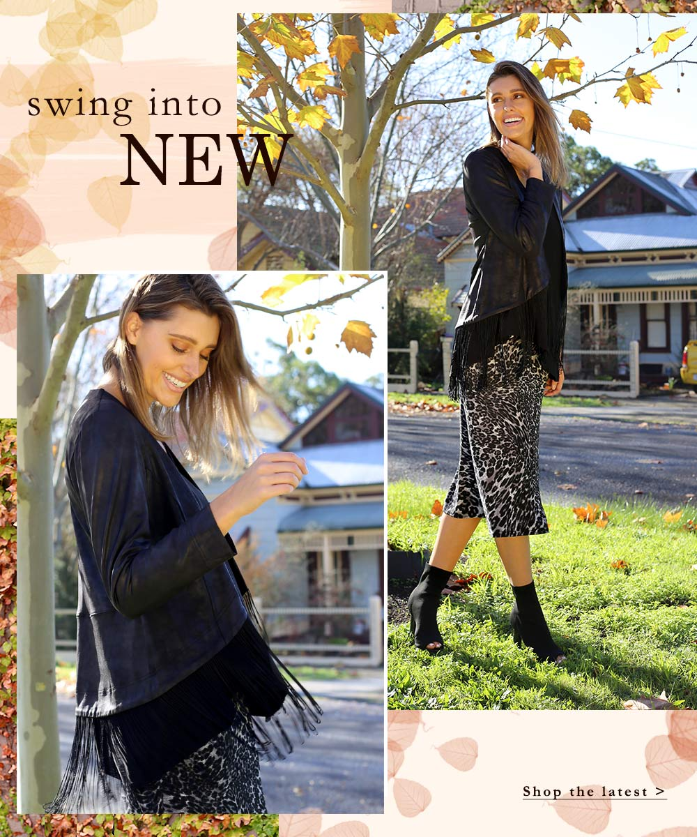 3f861700a Motto Fashions - Fashionable Clothes for Women