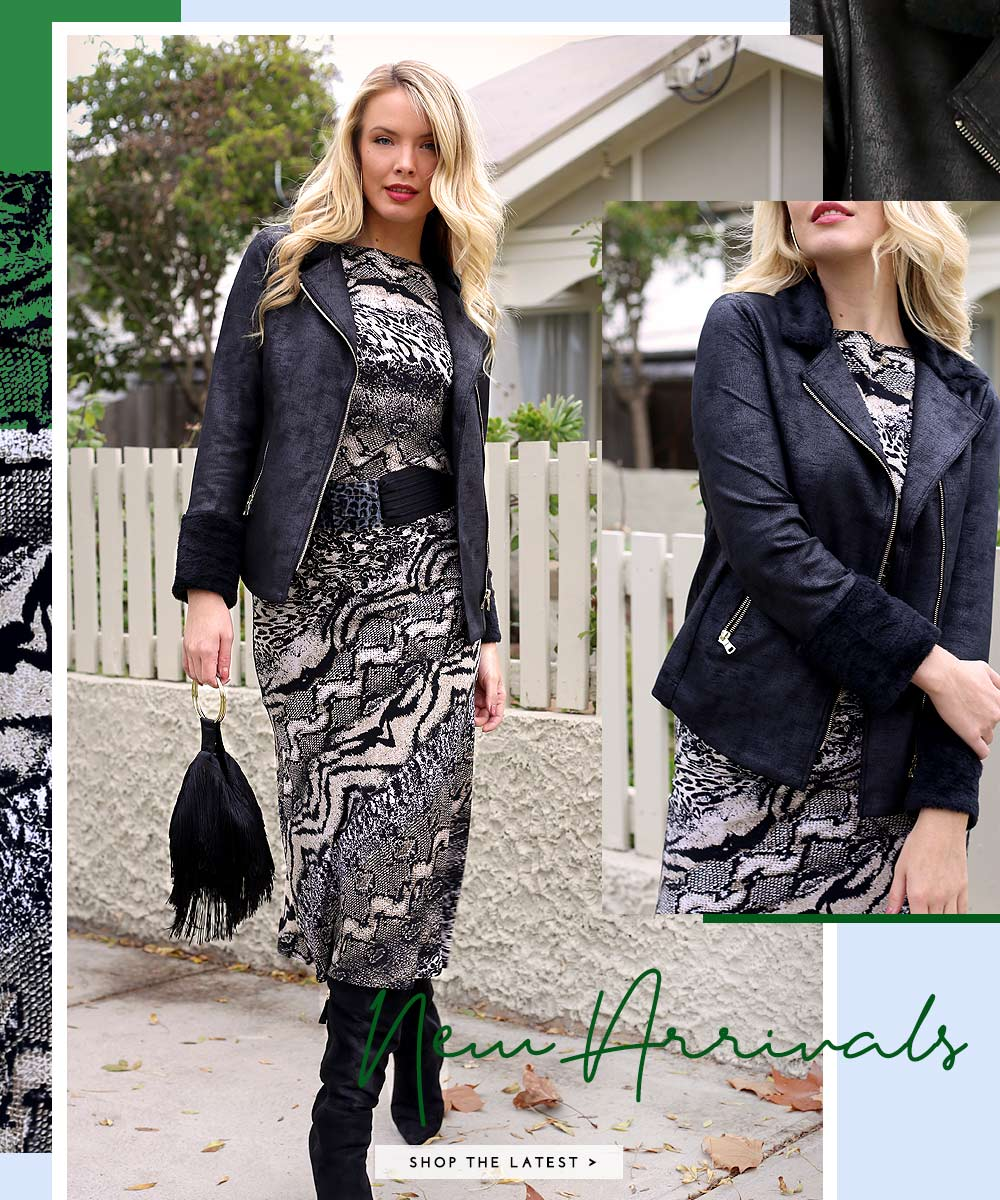 62c560b0cc Motto Fashions - Fashionable Clothes for Women