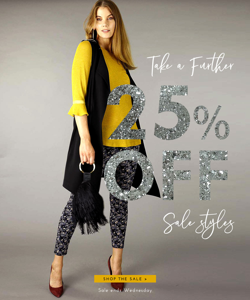 46e62377f8f Motto Fashions - Fashionable Clothes for Women