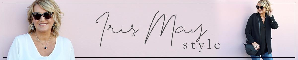 iris-may-03-05.jpg
