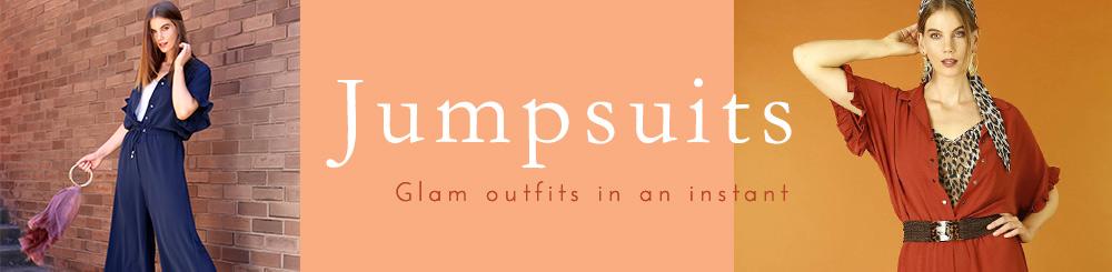 jumpsuits-04-03.jpg