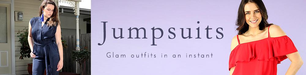 jumpsuits-19-12.jpg