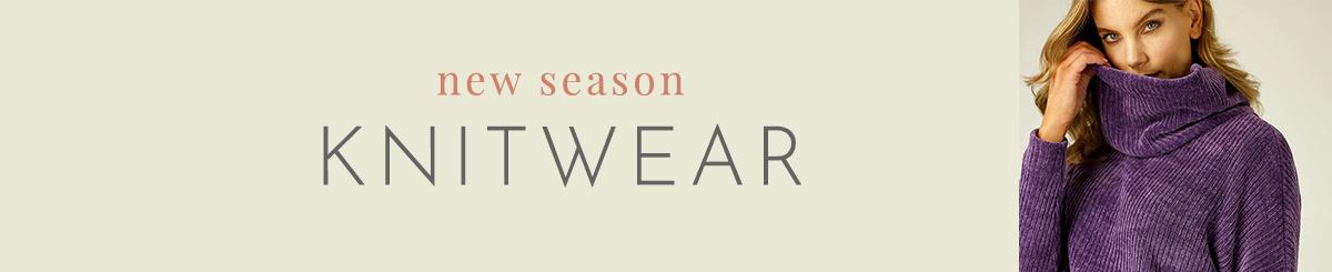 knitwear-01-04.jpg