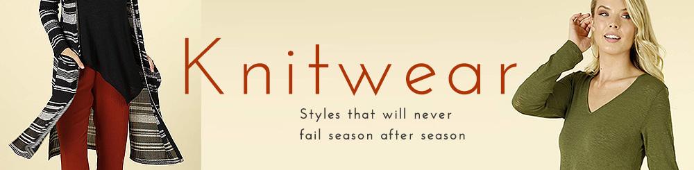 knitwear-banner-04-03-19.jpg