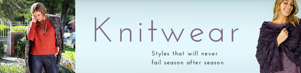 knitwear-banner-18-03.jpg