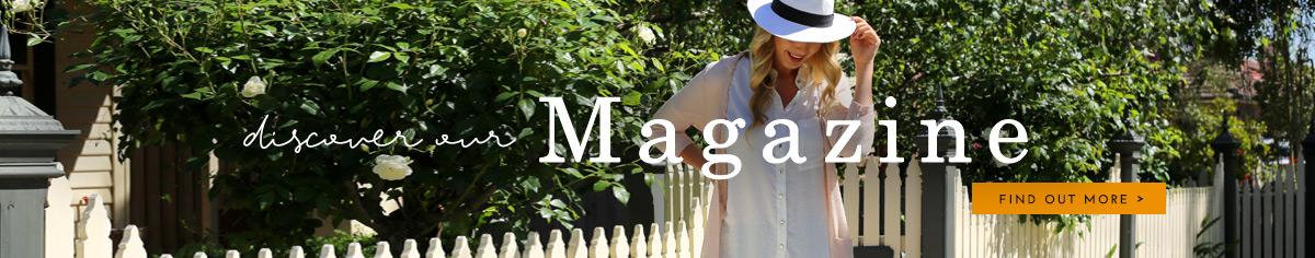 magazine-banner-06-11.jpg