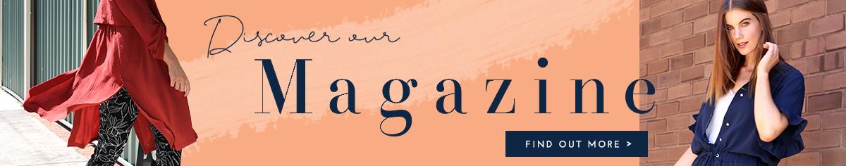 magazine-banner-21-02.jpg