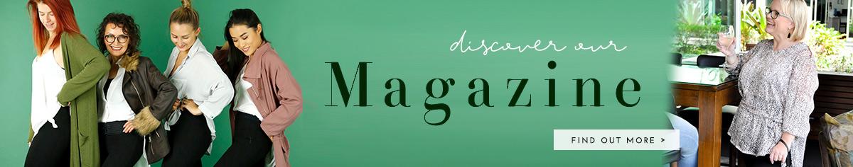 magazine-banner-26-04.jpg