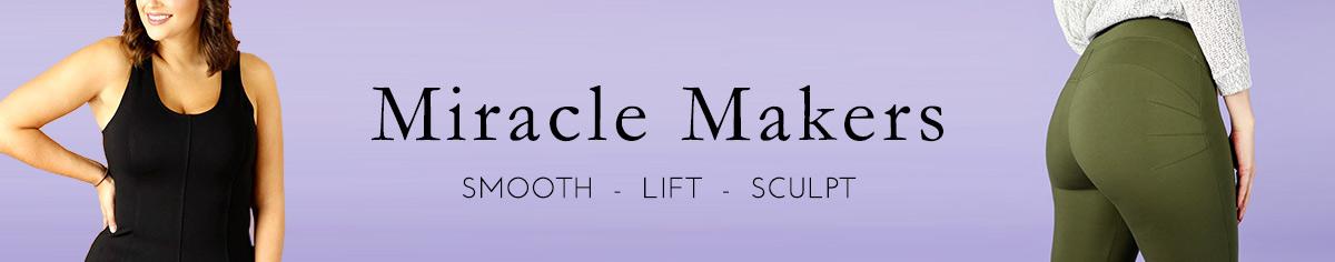 miracle-banner-23-08.jpg