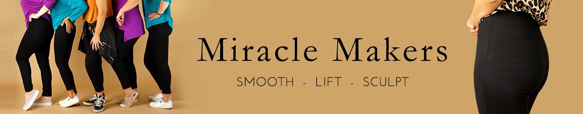miracle-banner-27-02.jpg