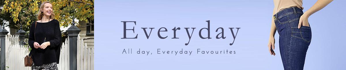 occasion-everyday-26-04.jpg
