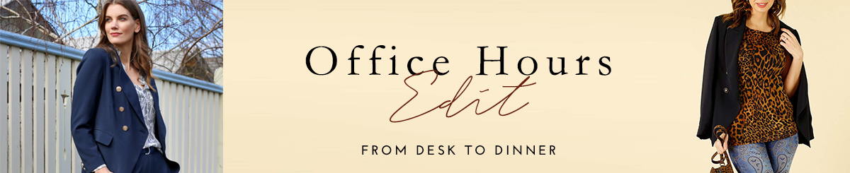 occasion-office-edit-05-08.jpg