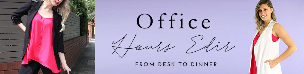 occasion-office-edit-18-12.jpg