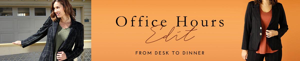 occasion-office-edit-26-04.jpg