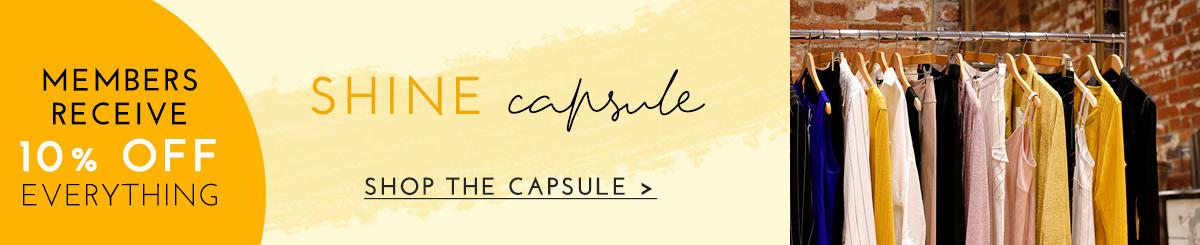 shine-capsule-new.jpg