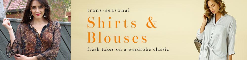 shirt-shop-banner-04-03.jpg