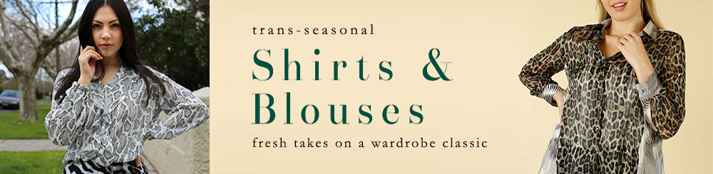 shirt-shop-banner-05-08.jpg
