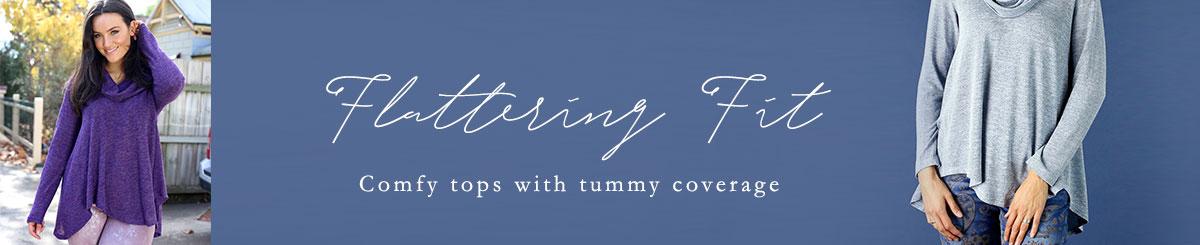 tummy-hiders-04-06.jpg