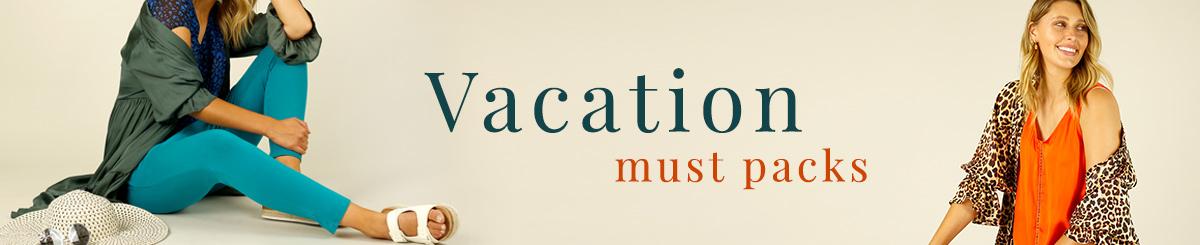 vacation-08-12.jpg