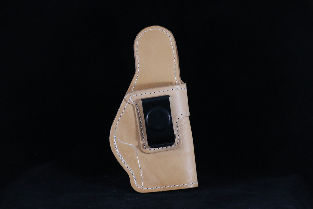 The Blazen Magnetic Holster - Large Long 2 (21)
