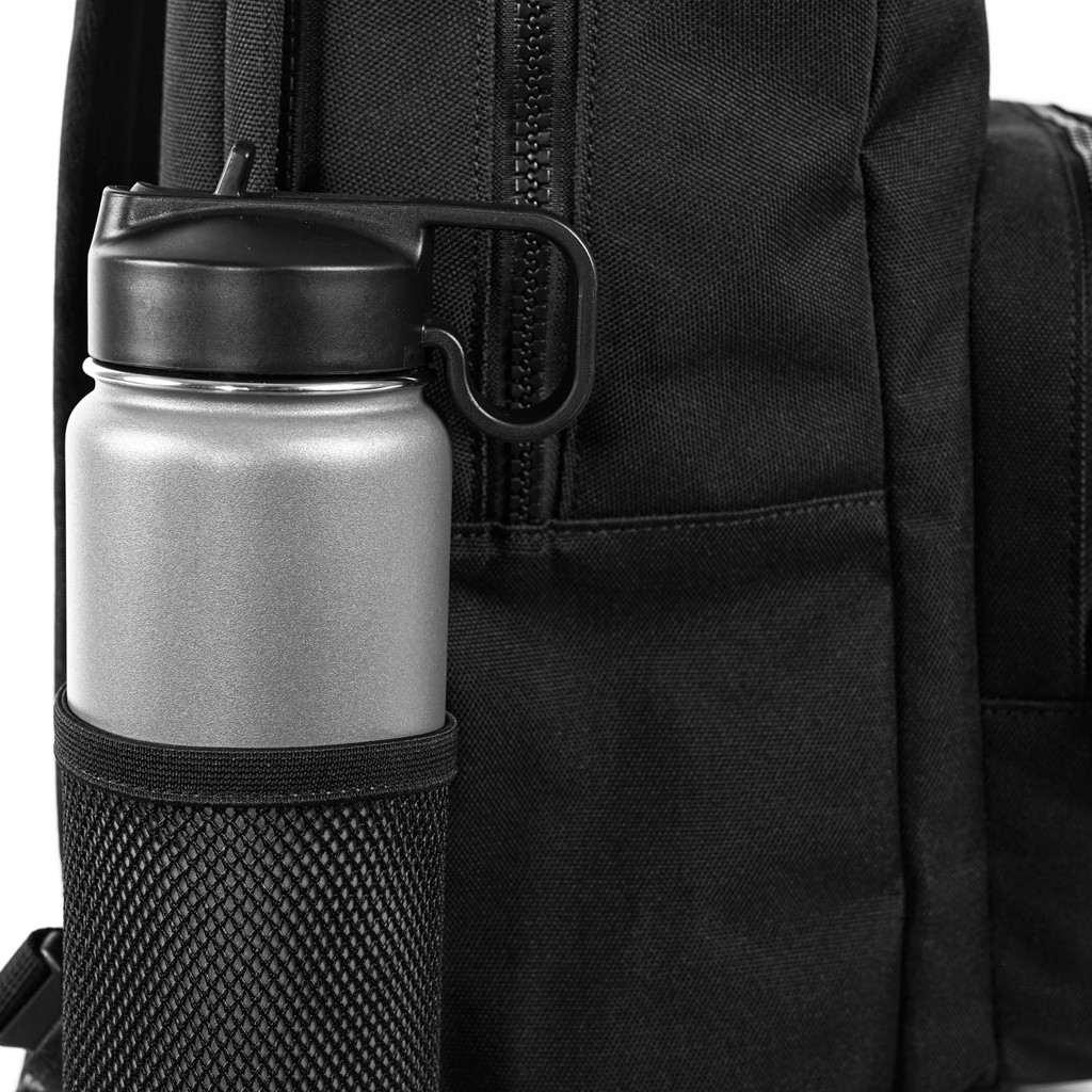 Sport One Armored Backpack