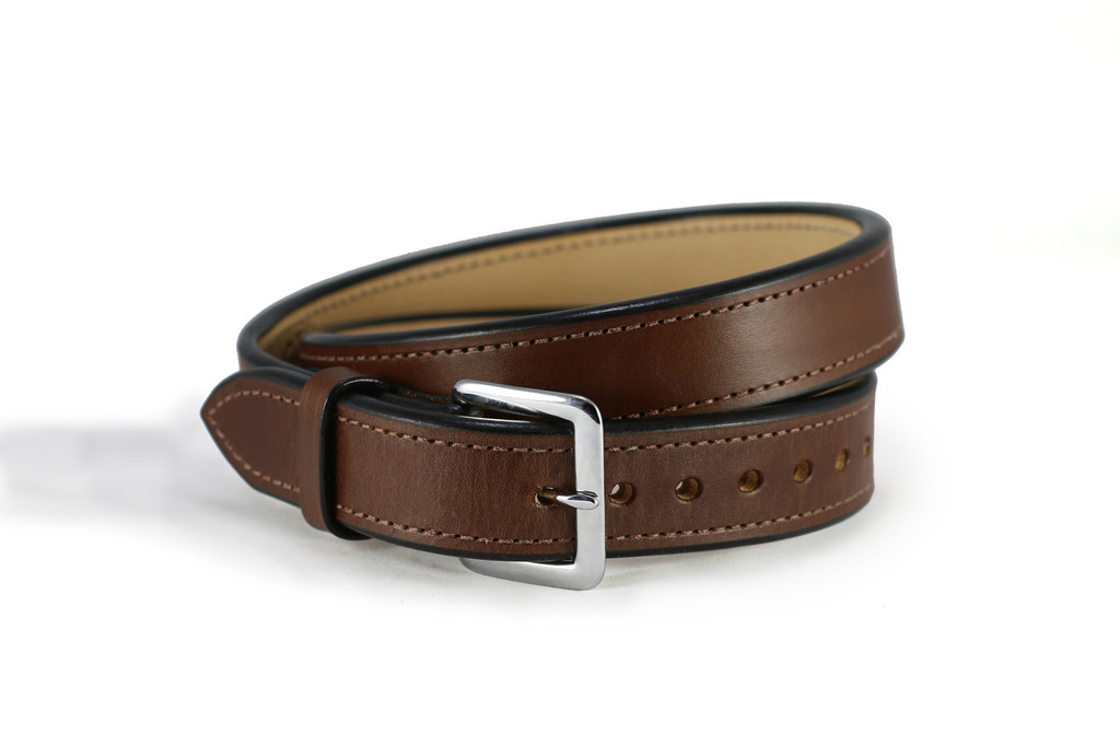 Double Shot Belt