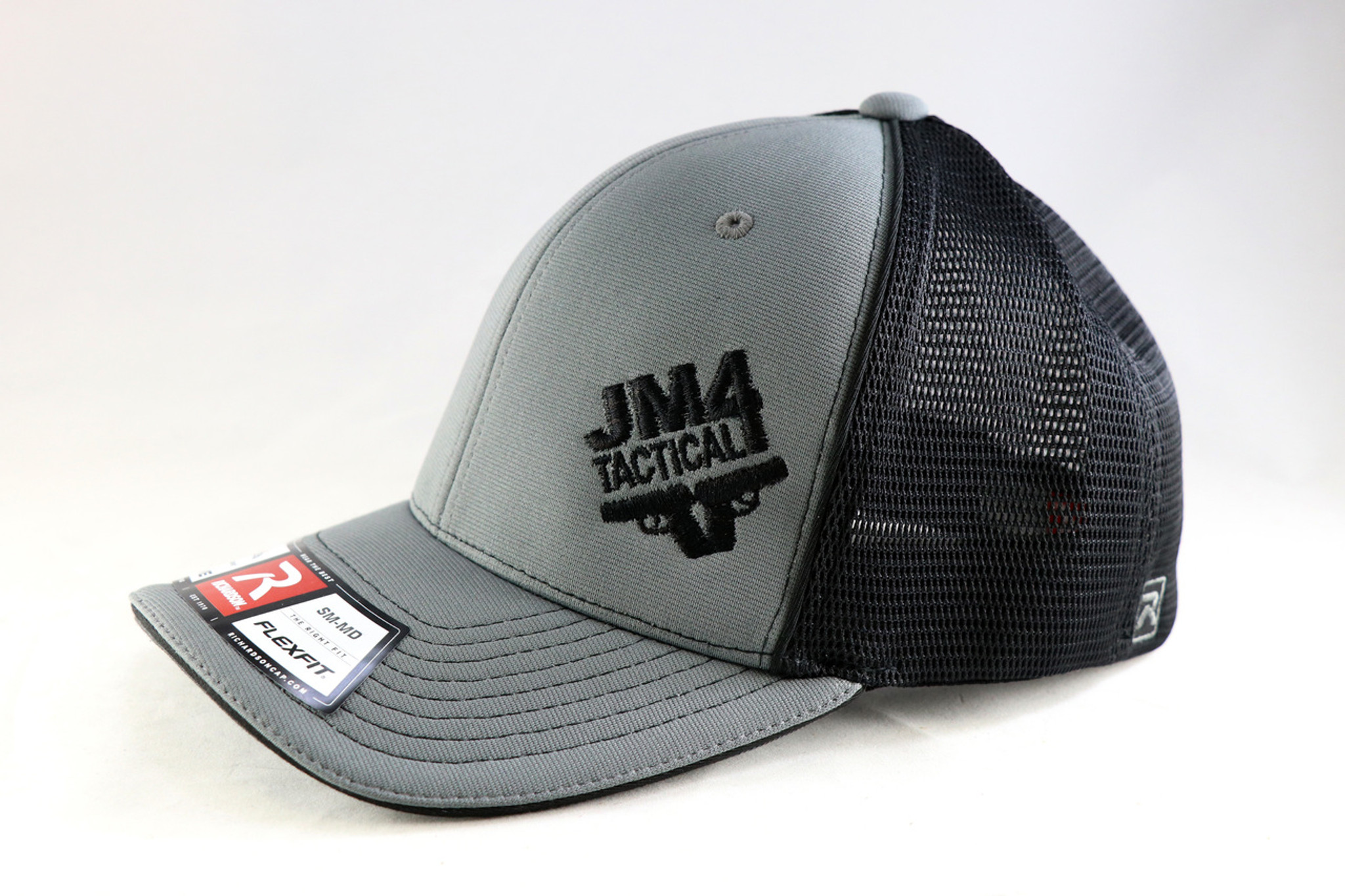 JM4 Tactical R-Flex Mesh Cap - JM4 Tactical 0c7f46238516