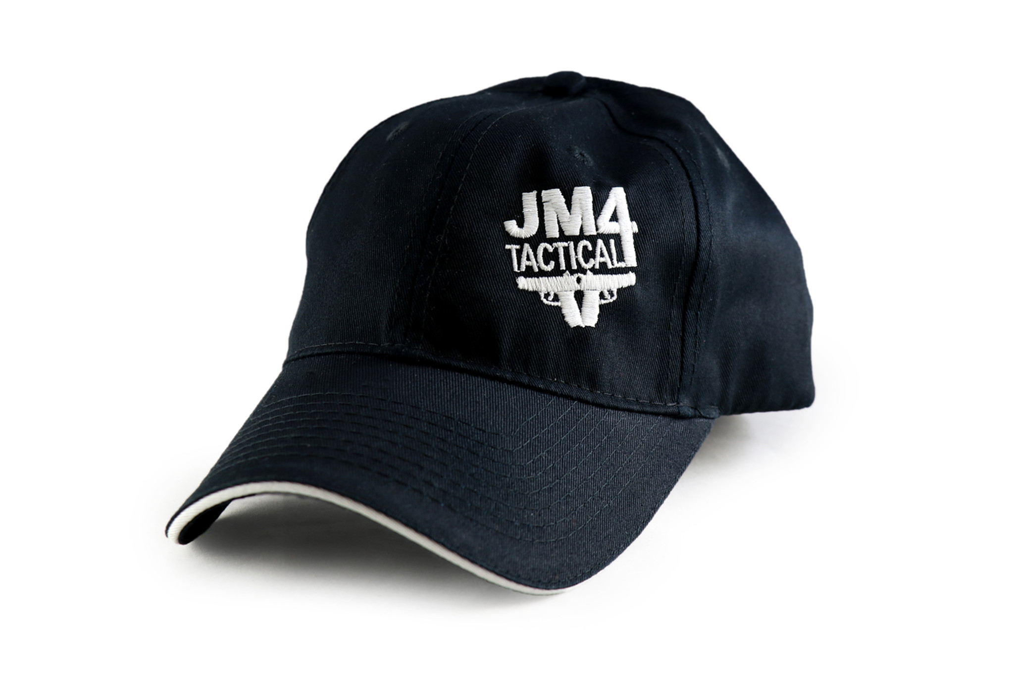 JM4 Tactical Low-Pro Cap - JM4 Tactical 4582b0e99c58