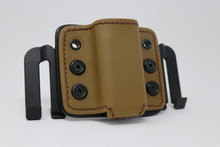 RELIC Belt Single Mag Pouch
