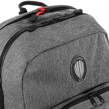 Sport One Jr. Armored Backpack