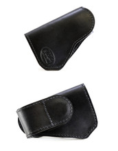 Medium Short 2 Original Magnetic Quick, Click, & Carry Holster