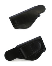 Large Long 2 Original Magnetic Quick, Click, & Carry Holster